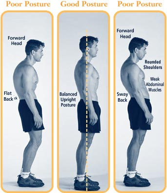 [Image: Posture.jpg]